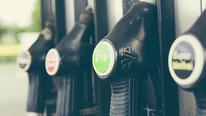 Weak Demand Has Dozens of U.S. Ethanol Plants Idled, Others Cut Back