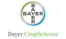 BayerCS_220x132px.jpg