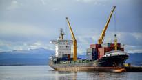 Argentina Creates New Gov't Agency to Manage River Grain Cargo; Farmers Wary of Bureaucracy