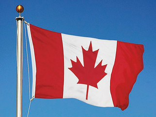 Canada to Establish Working Group to Resolve China Canola Issues