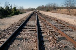 New $40M South Dakota Grain Facility Loads First Train