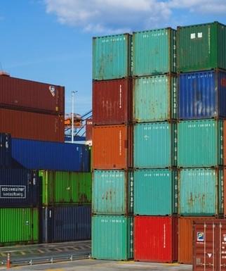 P&H Ltd. to Build New Grain Terminal in British Columbia