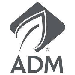 Mark Zenuk, ADM's Oilseeds Division