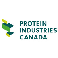 Calgary Company Secures $8M in Funding to Extract Protein from Canola, Pulses, and Hemp