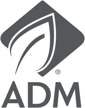 ADM to Hold Off on Acquisitions in Favor of Organic Growth