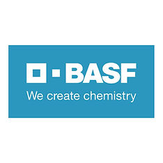 BASF Logo SQ.jpg
