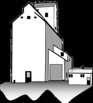 P&H Ltd. Acquires 10 Louis Dreyfus Locations Across Western Canada