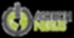 GAI_AgTech-nexus_c-mark-masthead_2col_60