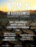 WIA Quarterly Journal