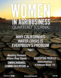 WIA Quarterly Journal