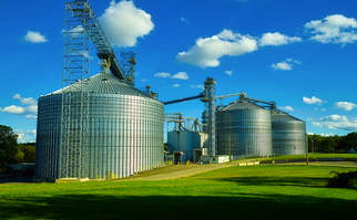 USGC Dismayed; Says Tariffs Against China Will Affect U.S. Grain Industry
