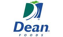 dean-foods-logo copy_220x132px.jpg