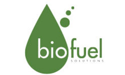biofuelsolutions-220x132px.jpg