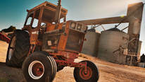 Bushel Closes on $47M Series C to Digitize Grain Supply Chains