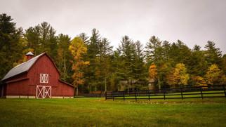 USDA Predicts a Decline in Farm Incomes for 2018