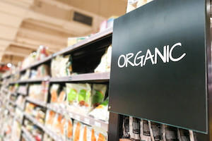 The USDA Announces New Regs to Mitigate Organic Fraud