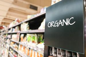 The USDA Announces New Regs to Mitigate Organic Fraud