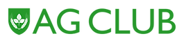 AGCLUB_gn_1500x351px.png