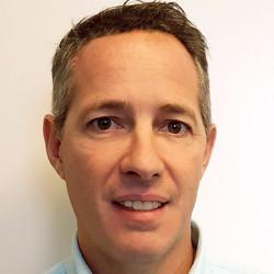 Mark Cotter