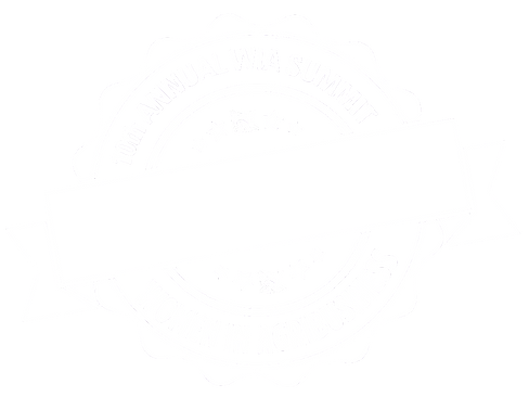 Women in Ag 10th Anniversary