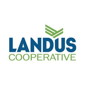 Landus Cooperative, Calyxt Forge Soybean Crushing Agreement