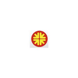 Jilin Grain Group