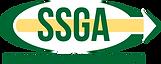 SSGA-png (2).png