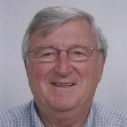 John A. Schillinger