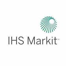 IHS-Markit SQ.jpg