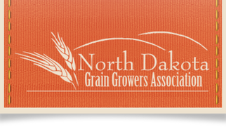 Top U.S. Wheat Growing State to Leave National Association of Wheat Growers
