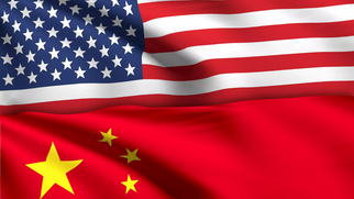 What is in The Phase One Agreement Between the U.S. and China?