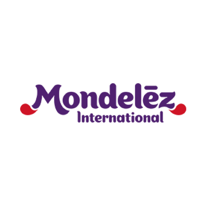Dave Brown, Mondelēz International