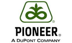 dupontpioneer-220x132px.jpg