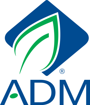 ADM Reorganizes for Second Time in 14 Months, Creates New Business Unit