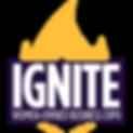 WIA_Ignite_600x600.png