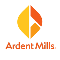 Ardent Mills Expands Organic Grain Footprint with Acquisition of Oregon Elevator