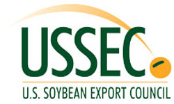 USSEC-logo.jpg