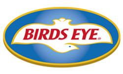 birds eye_Logo copy_220x132px.jpg