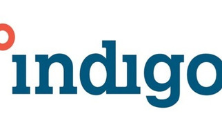 Indigo Ag Launches Indigo Acres to Help Farmers Transitioning to Regenerative Production Practices