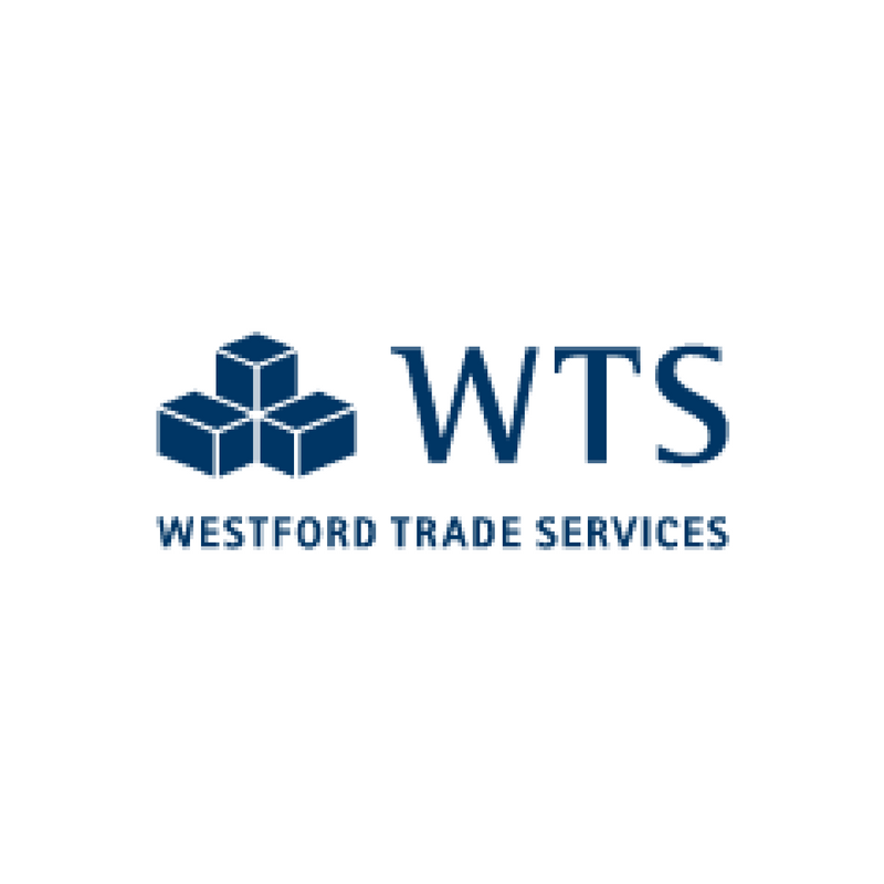 Bahar Gökçe, Westford Trade Services