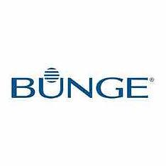 Bunge SQ.jpg