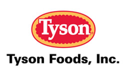 TysonFoods_V copy_220x132px.jpg
