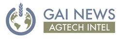 AgTech_Intel_Logo
