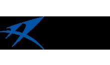 sojitz-logo.png