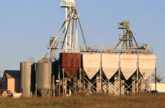 Feed Millers Scrambling to Meet FSMA Compliance