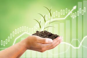 Iowa Farmers Growing More Organic Corn, Soybeans, Oats; Driving 30 Pct Increase in Organic Acreage