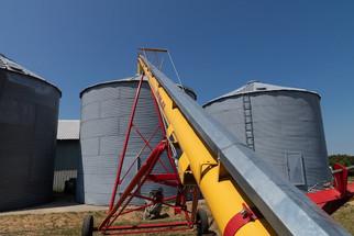 Perdue AgriBusiness Acquires Last Independent Grain Dealer in Virginia