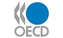 OECD_220x132px.jpg