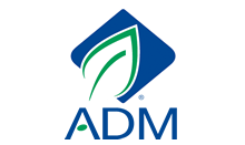 ADM.png