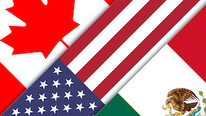 USMCA Goes Into Effect, Expected to Lift Ag Exports by $2B Per Year